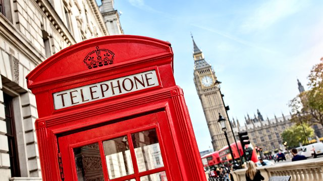 London calling: ATMIA retools and makes ready for ATM & Cash Innovation Europe