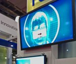 NRF14: Digital signage comes up big and small at Retail's BIG Show