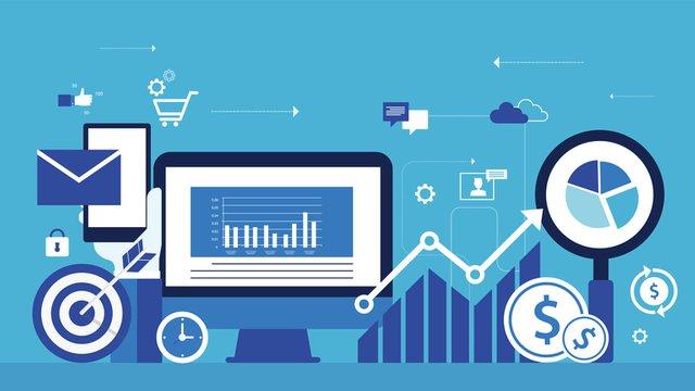 Forward thinking retailers: E-commerce doesn't diminish kiosks' role