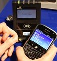 Visa, Discover and major banks begin testing mobile phone payments