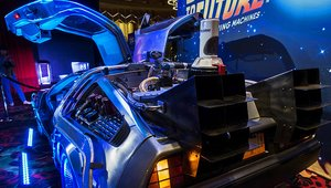 Let's go 'Back to the Future' of digital out-of-home advertising