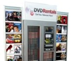 Owner-operator DVD-rental kiosks filling coverage gaps left by big deployers