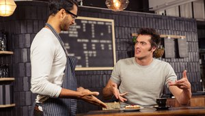 Study: Restaurants offering trends that consumers don't want