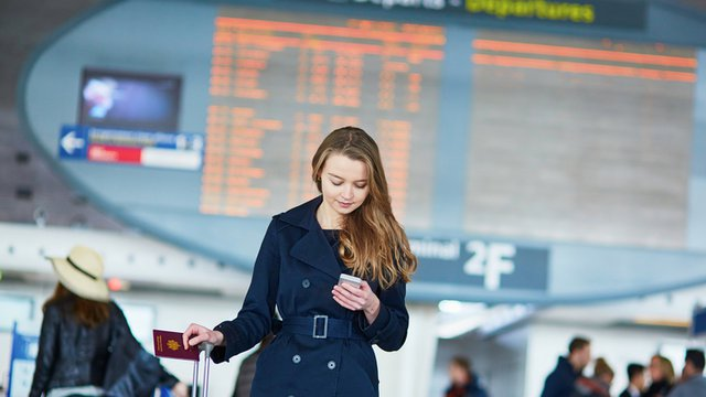 Despite costs, airlines deploy mobile payments to leverage revenue opportunities