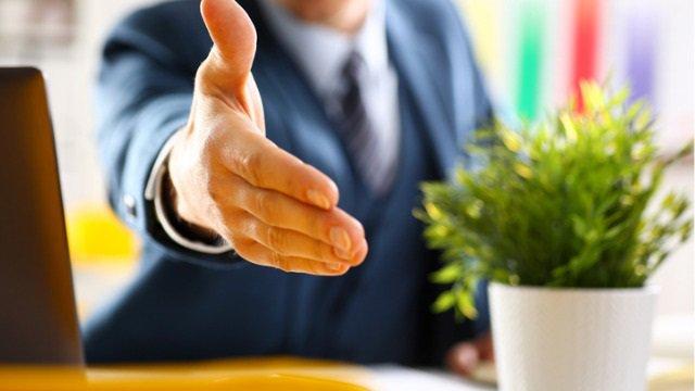 4 ways to keep customer trust over the holidays
