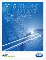 2015 ATM and Self-Service Software Trends