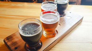 6 ways craft beer can pour profits into your bottom line
