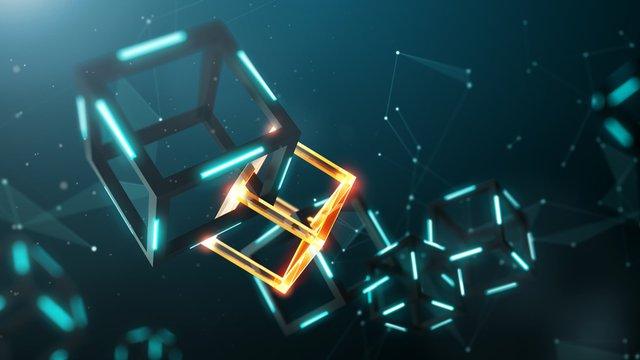 Blockchain 101: Digital signage edition