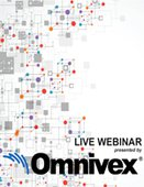 [LIVE WEBINAR] Emerging Technologies: Breaking through the hype