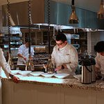 Can restaurants afford food safety?