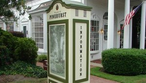 So you want to put a kiosk outside? 3 things to know when considering an outdoor kiosk