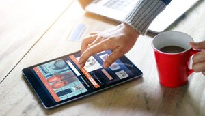 3 ways to boost the mobile e-commerce experience