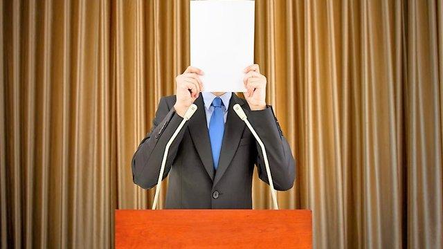 A crippling QSR leadership problem: Fear at the top