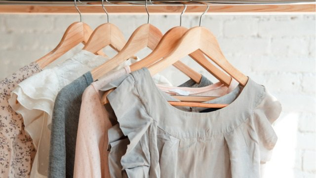 Examining the online apparel retail customer experience