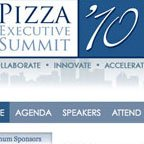 Pizza Executive Summit draws industry leaders