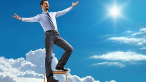 Top seven steps to supply chain heaven outlined at summit