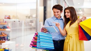Forget just selling products: Customer experience is king