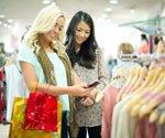Retail's new industrial revolution