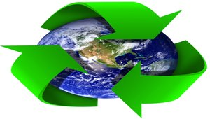 Raising the bottom line: Why restaurants should reduce packaging footprint, increase recycling