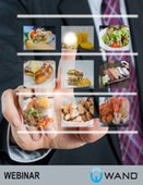 [WEBINAR] How to Evaluate Digital Menu Solutions