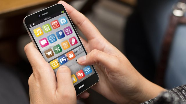 Why your app isn't appealing to your customer base