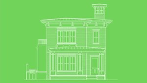 Green Home Energy Rater Reviews Proud Green Home of Louisville