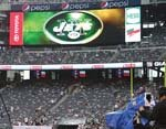 Are you ready for some football? The NFL on digital signage