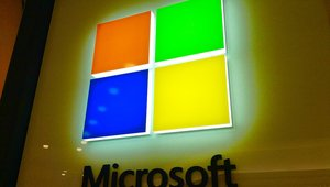 A Microsoft-sized opportunity: Payment processing