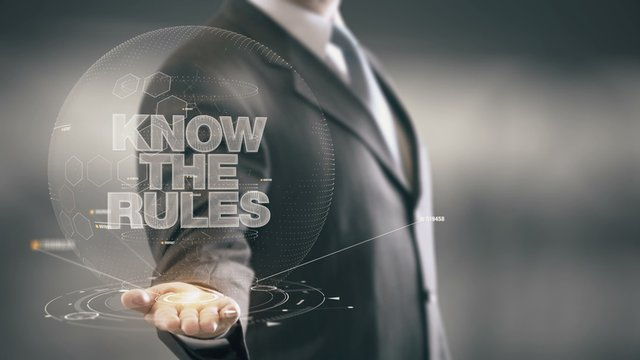 7 rules to deliver engaging content