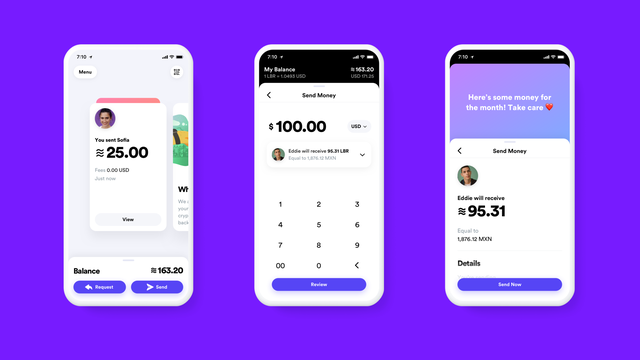 Facebook to launch Calibra digital wallet for Libra cryptocurrency