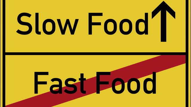 New South Florida concept promises 'slow food fast'