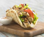 Daphne's California Greek launches national franchise plan
