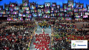 2016 Rio Games tech trends reflected in U.S. stadiums