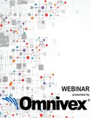 [WEBINAR] Emerging Technologies: Breaking through the hype