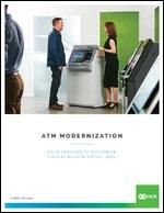 ATM Modernization