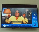 Clear Channel Airports launching in-airport digital signage TV channel
