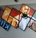 Miami Heat continue digital signage push with custom video walls
