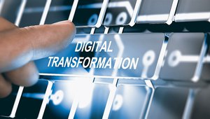 Maximizing the QSR 'transformers': Online ordering, loyalty apps, digital signage