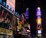 What does and doesn't work in DOOH