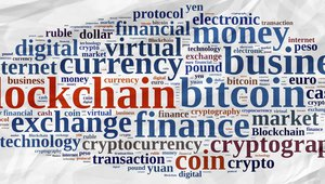 Top virtual currency stories for October: Topics run a wide gamut as the technology rapidly evolves
