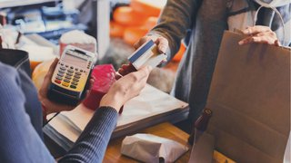 Retailers move toward frictionless checkout