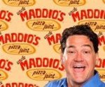 Uncle Maddio's CEO: The best interests of your franchisees come first