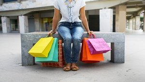 Webinar: Expert insight on how retailers can connect with the millennial consumer