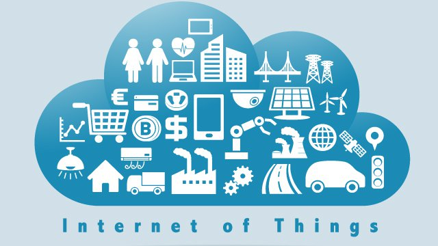 Potential and pitfalls for FIs in the Internet of Things