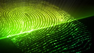 Are physical biometrics really the way to go?