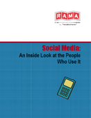 Social Media: An Inside Look at the People Who Use It