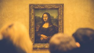 Are museums the next frontier for digital signage?