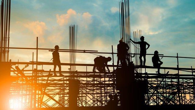 Pennsylvania updates energy building codes