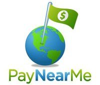 PayNearMe gives unbanked a new mobile payment option