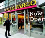 With self-service ATMs, Wells Fargo thinks big to build small